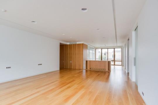 5-комнатная квартира, 260 м<sup>2</sup>, 5 этаж