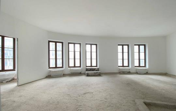 Квартира свободной планировки, 450 м<sup>2</sup>, 6 этаж