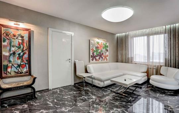 3-комнатная квартира, 87 м<sup>2</sup>, 10 этаж