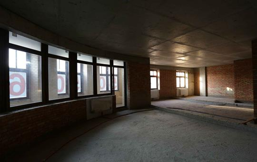 4-комн квартира, 245.9 м2, 2 этаж