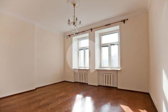 4-комнатная квартира, 170 м<sup>2</sup>, 5 этаж