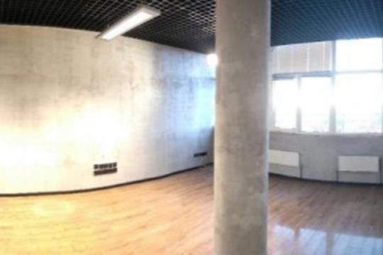 Офис, 76362 м<sup>2</sup>, класс B+