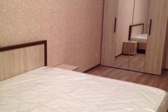 3-комнатная квартира, 105 м<sup>2</sup>, 4 этаж