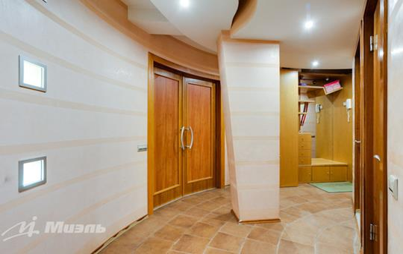 4-комнатная квартира, 102 м<sup>2</sup>, 20 этаж