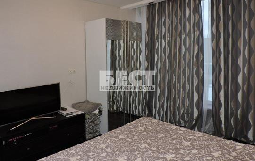 2-комнатная квартира, 65.9 м<sup>2</sup>, 3 этаж_1