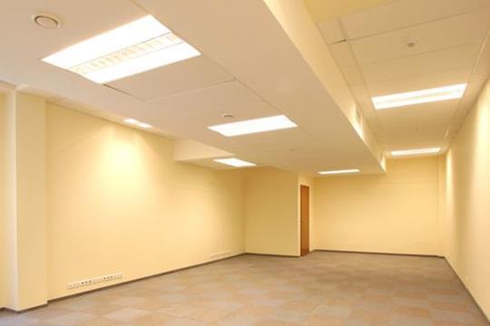 Офис, 32000 м2, класс B+