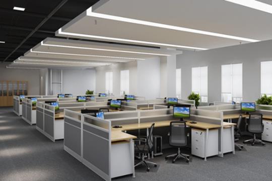 Офис, 20251.9 м2, класс B+