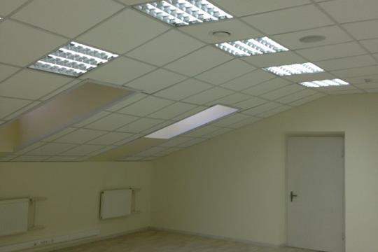 Офис, 11778 м<sup>2</sup>, класс B+