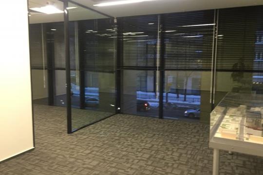 Офис, 103245 м<sup>2</sup>, класс A+