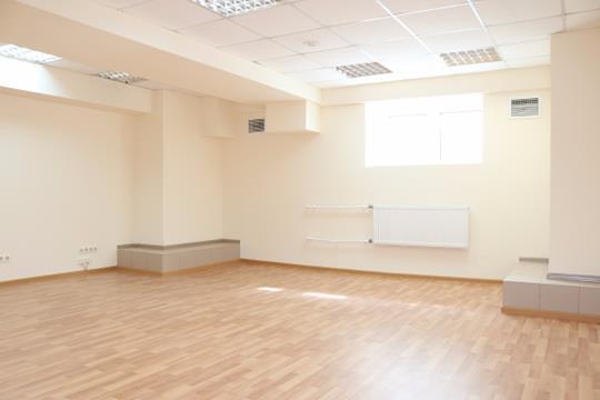 Офис, 20141 м2, класс B+