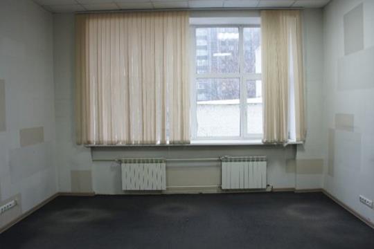 Офис, 5600 м2, класс C
