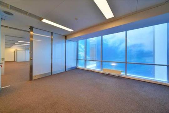 Офис, 6261 м<sup>2</sup>, класс A