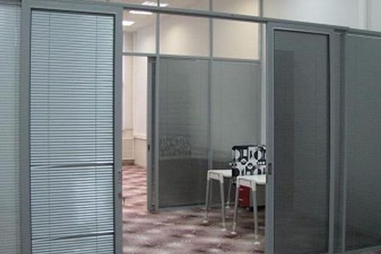 Офис, 372.85 м2, класс B+