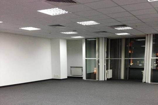 Офис, 8269.2 м<sup>2</sup>, класс B