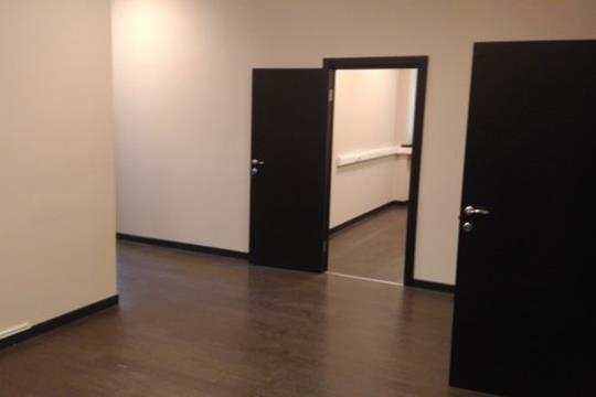 Офис, 2000 м2, класс B+