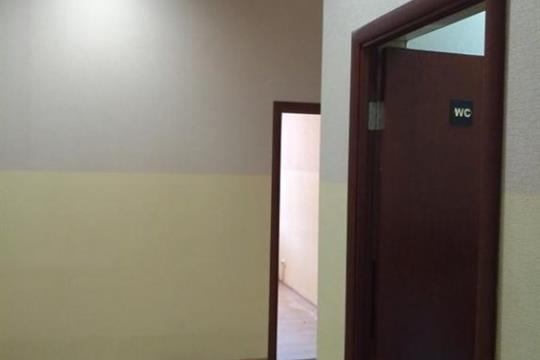 Офис, 135000 м2, класс B+