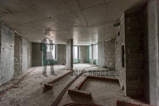 4-комн квартира, 150 м2, 10 этаж