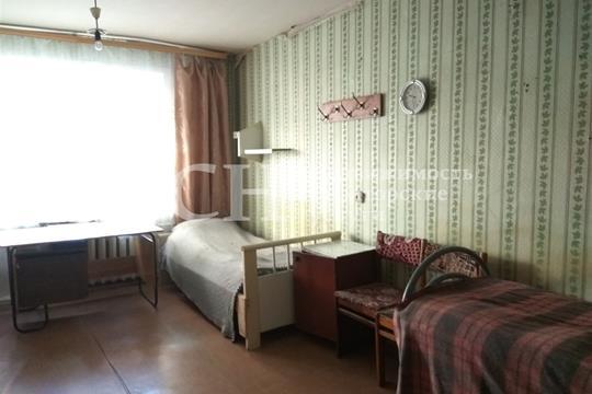 Комната в квартире, 115 м2, 4 этаж
