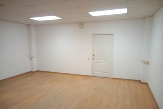 Офис, 15000 м<sup>2</sup>, класс C