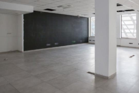 Офис, 44000 м2, класс A