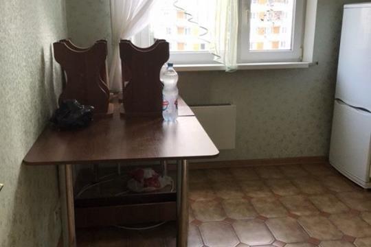 2-комнатная квартира, 55 м2, 7 этаж