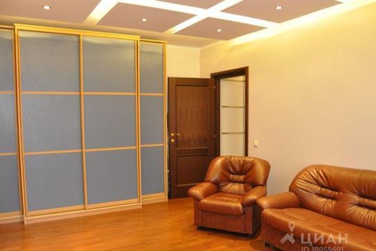2-комнатная квартира, 48 м<sup>2</sup>, 7 этаж