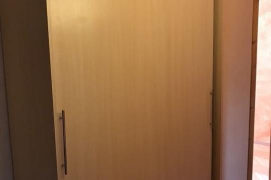 2-комнатная квартира, 48 м<sup>2</sup>, 3 этаж