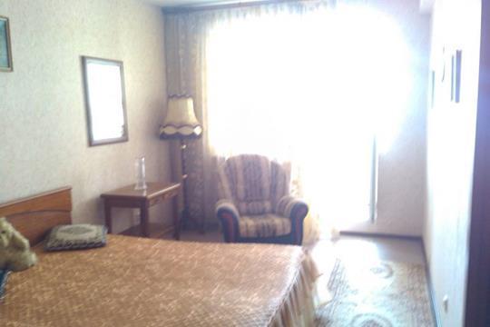 2-комнатная квартира, 55 м<sup>2</sup>, 11 этаж