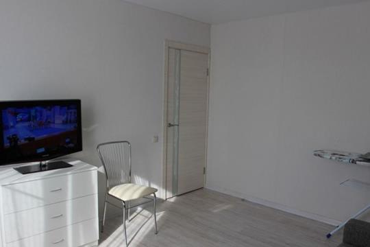 2-комнатная квартира, 48 м<sup>2</sup>, 8 этаж