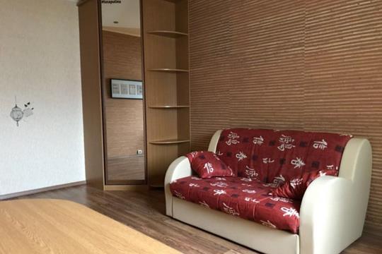 3-комнатная квартира, 64 м2, 15 этаж