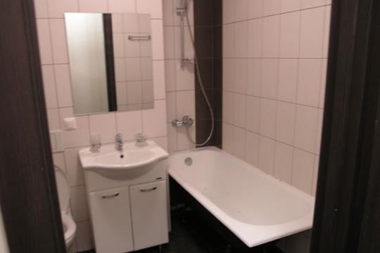 3-комнатная квартира, 64 м<sup>2</sup>, 8 этаж
