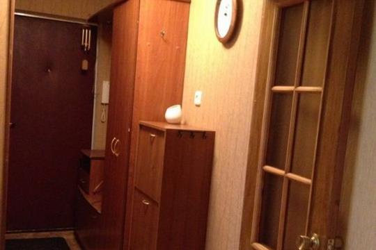 2-комнатная квартира, 51 м<sup>2</sup>, 5 этаж