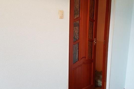 2-комнатная квартира, 49 м<sup>2</sup>, 5 этаж