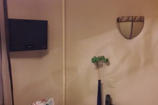 2-комнатная квартира, 48 м<sup>2</sup>, 9 этаж