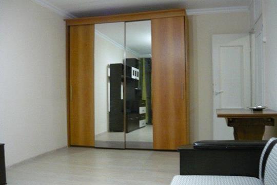2-комнатная квартира, 50 м<sup>2</sup>, 11 этаж