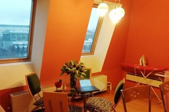 3-комнатная квартира, 69 м<sup>2</sup>, 7 этаж