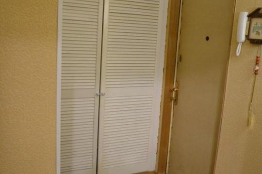 1-комнатная квартира, 36 м<sup>2</sup>, 16 этаж