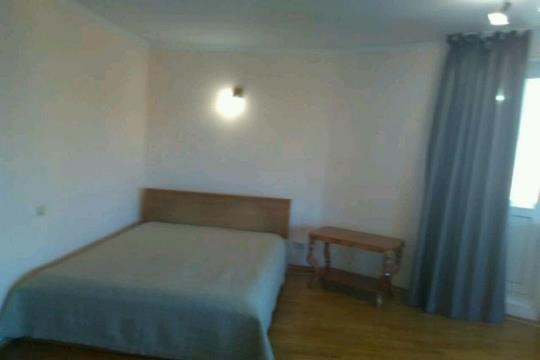 1-комнатная квартира, 35 м<sup>2</sup>, 17 этаж