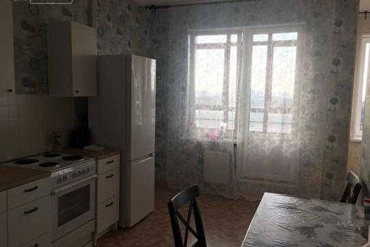 3-комнатная квартира, 66 м<sup>2</sup>, 13 этаж