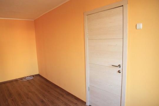2-комнатная квартира, 51 м<sup>2</sup>, 3 этаж