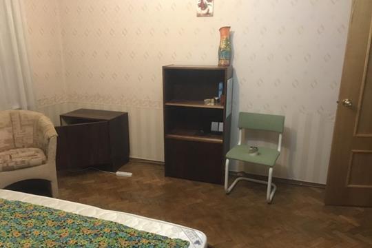 3-комнатная квартира, 68 м<sup>2</sup>, 10 этаж