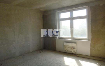 3-комнатная квартира, 147 м<sup>2</sup>, 6 этаж