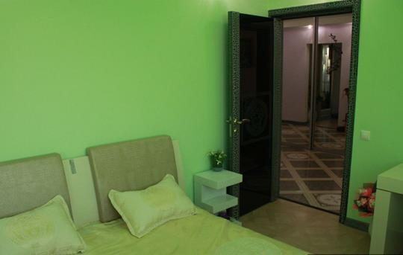 3-комнатная квартира, 65 м<sup>2</sup>, 27 этаж