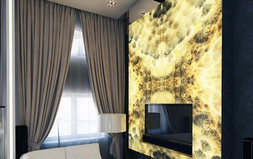 4-комнатная квартира, 140 м<sup>2</sup>, 9 этаж