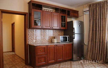 5-комнатная квартира, 130 м<sup>2</sup>, 8 этаж