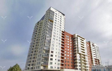 Многокомнатная квартира, 1157 м<sup>2</sup>, 19 этаж