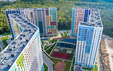 3-комн квартира, 72 м<sup>2</sup>, 4 этаж_1