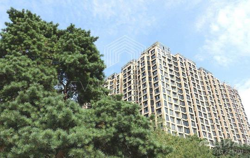 3-комнатная квартира, 104.7 м<sup>2</sup>, 5 этаж