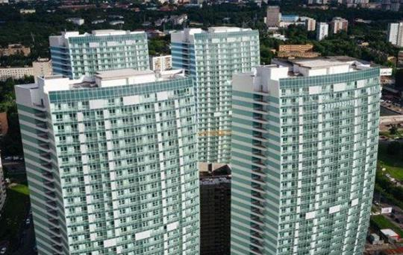 3-комнатная квартира, 125.8 м<sup>2</sup>, 9 этаж