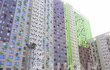 3-комнатная квартира, 75 м<sup>2</sup>, 5 этаж